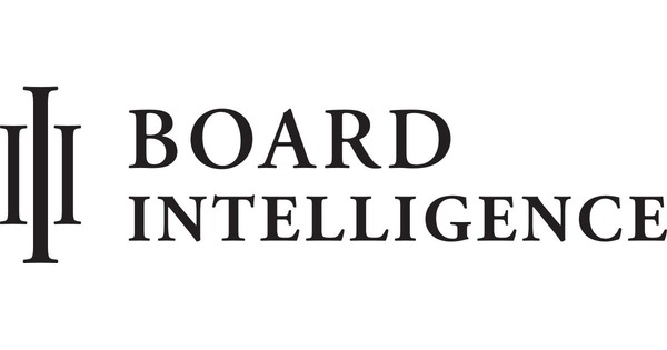 Board Intelligence Software