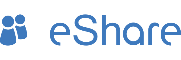 eShare Board Software