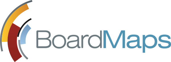 Boardmaps Board Management Software